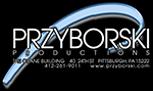 Przyborski Productions