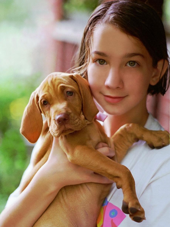 062-Lisa-dog.jpg